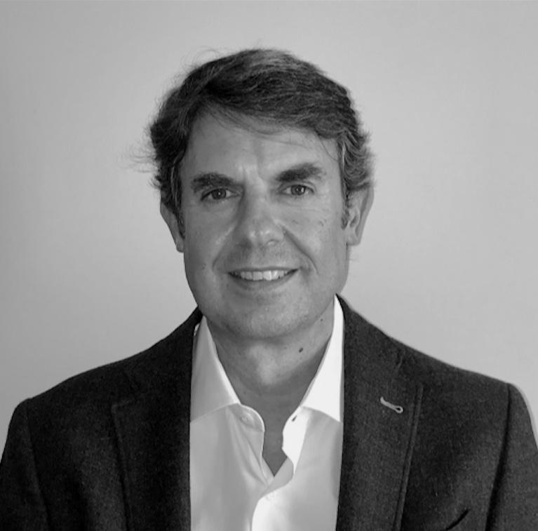 Juan Carlos Ramírez