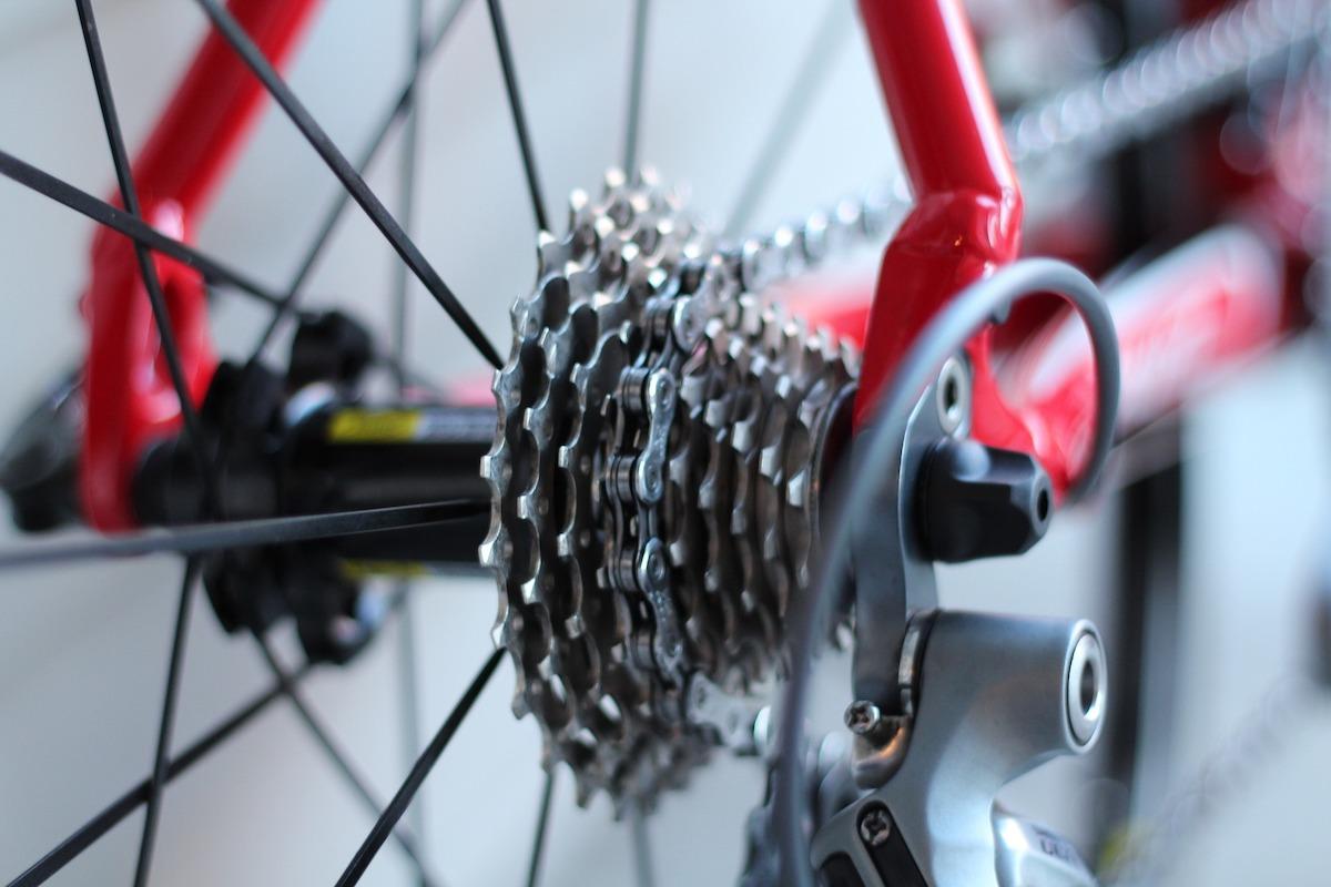 Grandes inventos de la humanidad: la Bicicleta Eléctrica