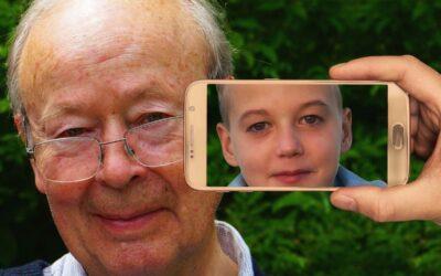 Empleados de Endesa mentores de parados mayores de 50 años