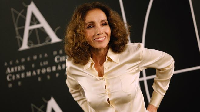 Españolas que marcan estilo más allá de los 50
