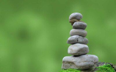 10 consejos para comenzar a practicar yoga para los 50plus
