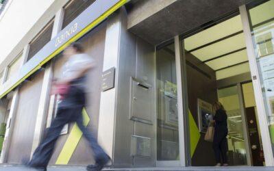 Los bancos nos quieren… ¿sólo como clientes?