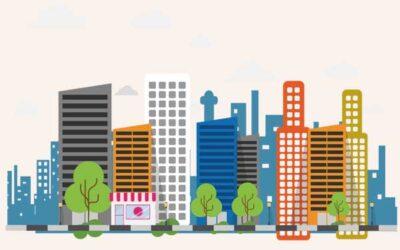Tendencias demográficas: ¿vivimos en la ciudad o preferimos el campo?