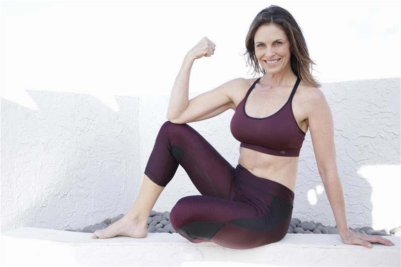 Cuidarse no tiene edad: 10 ejercicios preventivos