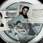 El día que murió Elvis