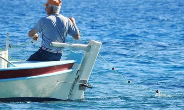 Mediterráneo de Serrat ya es 50PLUS