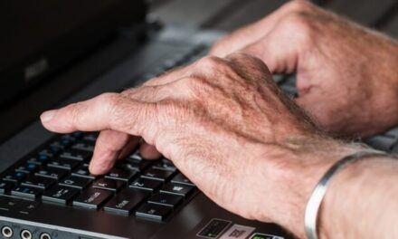 Talento 50plus, ¿brecha digital o hemorragia?