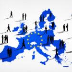Empleo 50 plus: en Europa crece más que en España