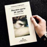 Reivindicación de la literatura de terror