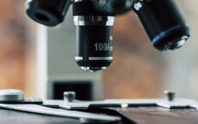 Invertir en farmacéuticas: lo bueno se hace esperar
